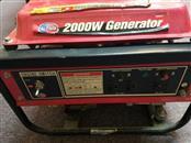 ALL POWER Generator APG3014